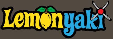 LemonYaki